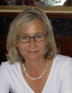 Dida Meyer